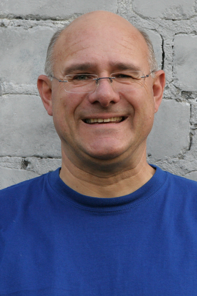 Roland Zoller