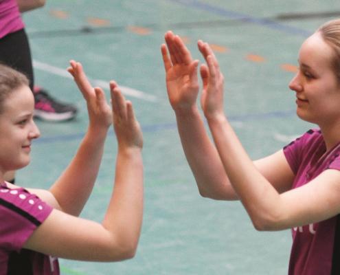tsb_volleyball_jugend
